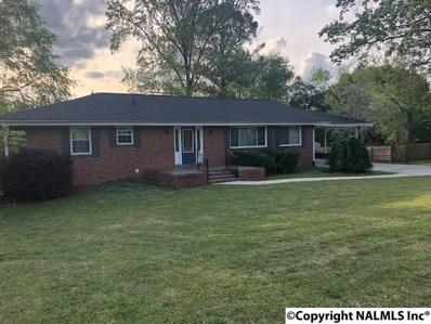 8804 Camille Drive, Huntsville, AL 35802 - #: 1107494