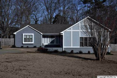 109 Chickasaw Trail, Madison, AL 35758 - #: 1107500