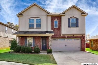 705 Oak Cove Lane, Madison, AL 35757 - #: 1107515
