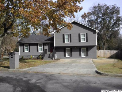 234 Pine Ridge Road, Madison, AL 35758 - #: 1107529