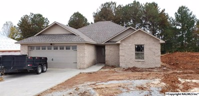 27544 Carrington Court, Athens, AL 35613 - #: 1107556