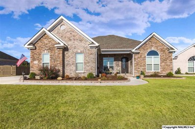 7001 Willow Bend Circle, Owens Cross Roads, AL 35763 - #: 1107561
