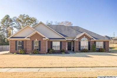 210 Magnolia Glen Drive, Huntsville, AL 35811 - #: 1107571
