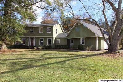 308 Mountain Lake Circle, Rainbow City, AL 35906 - #: 1107585