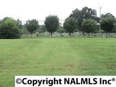MLS: 1107596