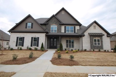 7510 Grayhawk Court, Owens Cross Roads, AL 35763 - #: 1107623