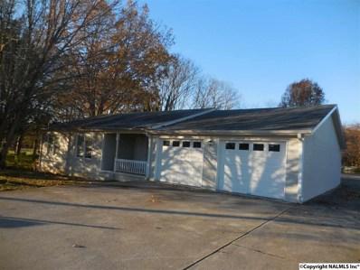 241 Teague Road, Huntsville, AL 35811 - #: 1107656