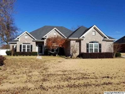 205 Pearle Wood Court, Huntsville, AL 35806 - #: 1107666