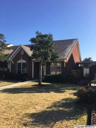 2424 Harpeth Place, Decatur, AL 35601 - #: 1107704