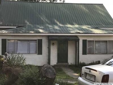 201 Grand Avenue, Collinsville, AL 35961 - #: 1107719