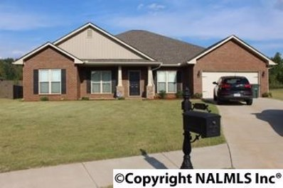 14176 Woodcove Lane, Harvest, AL 35749 - #: 1107755