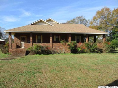 2372 Old Gurley Pike, New Hope, AL 35760 - #: 1107763