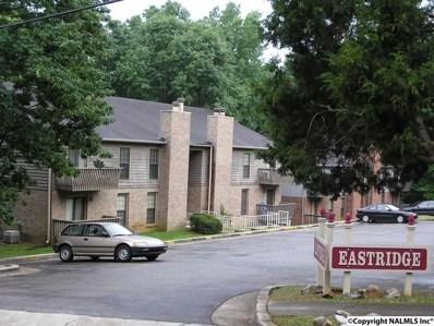 2105 Epworth Drive, Huntsville, AL 35811 - #: 1107797