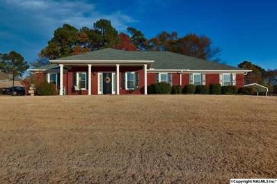 117 Corwin Drive, Harvest, AL 35749 - #: 1107802
