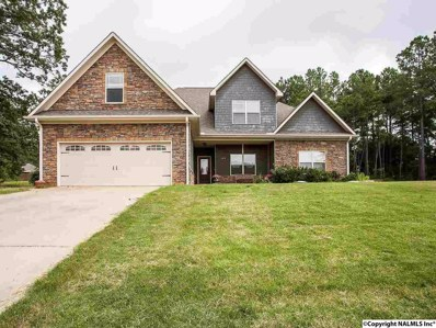 103 McClellan Lane, Harvest, AL 35759 - #: 1107809