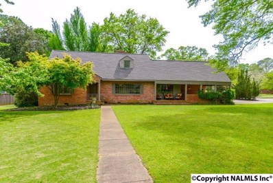 2301 Pennylane, Decatur, AL 35601 - #: 1107816