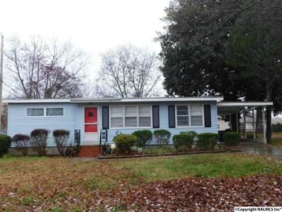 2506 Waltham Drive, Huntsville, AL 35811 - #: 1107823