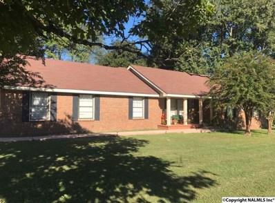 1301 Ridgedale Street, Athens, AL 35613 - #: 1107840