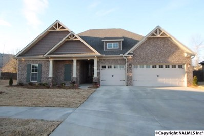 4503 Cattail Cove, Owens Cross Roads, AL 35763 - #: 1107841
