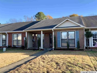 505 Springview Street, Decatur, AL 35601 - #: 1107842