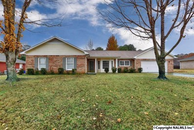 226 Barnstable Court, Harvest, AL 35749 - #: 1107878