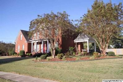 100 Todd Whitt Lane, Huntsville, AL 35806 - #: 1107883