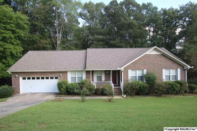 616 Meadow Wood Circle, Arab, AL 35016 - #: 1107897