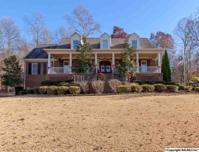 239 Wedgewood Terrace Road, Madison, AL 35757 - #: 1107942