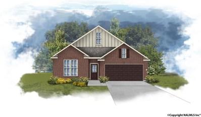246 Pumprock Drive, Huntsville, AL 35806 - #: 1107989