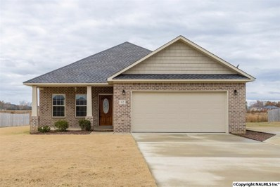 92 Broadhead Drive, Decatur, AL 35603 - #: 1108010
