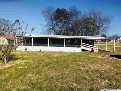 7903 Elkton Pike, Elkton, TN 38449 - #: 1108016