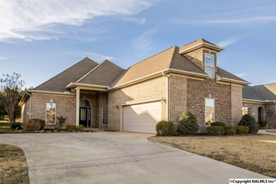 3909 Palomino Drive, Decatur, AL 35603 - #: 1108017