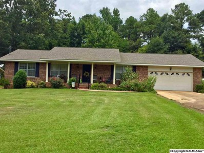 113 Larkwood Circle, Rainbow City, AL 35906 - #: 1108036