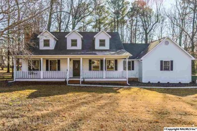 508 Eastview Drive, Madison, AL 35758 - #: 1108046