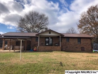 4297 County Road 107, Fort Payne, AL 35967 - #: 1108063