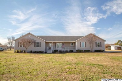 4355 Huckaby Bridge Road, Falkville, AL 35622 - #: 1108065