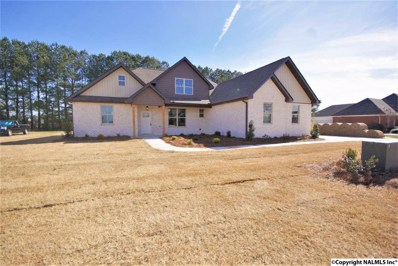 15414 Craft Lane, Athens, AL 35613 - #: 1108078