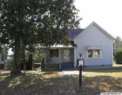 5 Wilkinson Avenue W, Gadsden, AL 35904 - #: 1108096