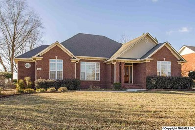 108 Windsong Court, Madison, AL 35757 - #: 1108102