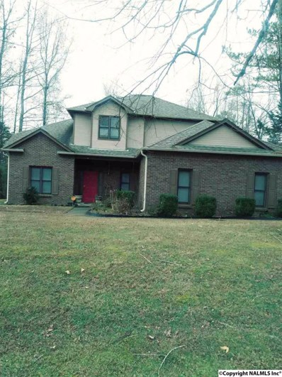 100 Deer Meadow Circle, Toney, AL 35773 - #: 1108124
