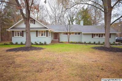 1305 Neighbors Lane, Hartselle, AL 35640 - #: 1108164