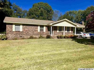 1103 Nelson Road, Albertville, AL 35950 - #: 1108193