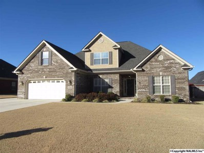 2206 Sorrento Place SW, Decatur, AL 35603 - #: 1108197