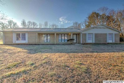 108 Independence Drive, Meridianville, AL 35759 - #: 1108208