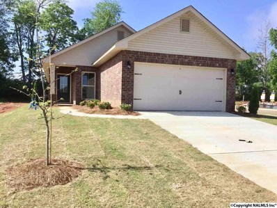 150 Shrewsberry Drive, New Market, AL 35761 - #: 1108215