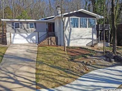 125 Noble Drive, Huntsville, AL 35802 - #: 1108243