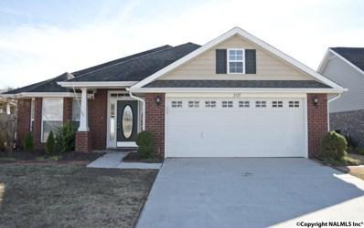 2527 Marjorie Lane, Huntsville, AL 35803 - #: 1108250