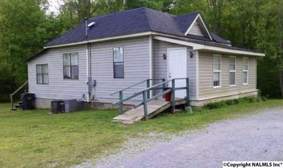 53 Timber Gap Circle, Hartselle, AL 35640 - #: 1108271