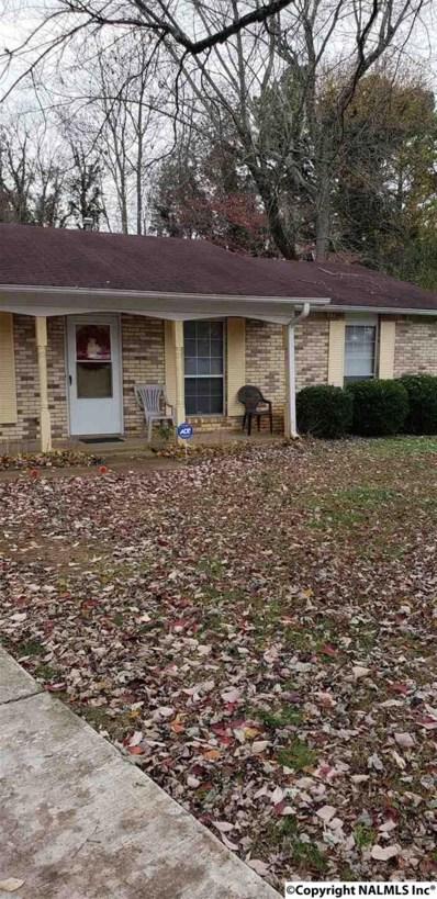 3114 Tucker Drive, Huntsville, AL 35810 - #: 1108308