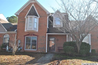2407 Brookline Court, Decatur, AL 35603 - #: 1108353